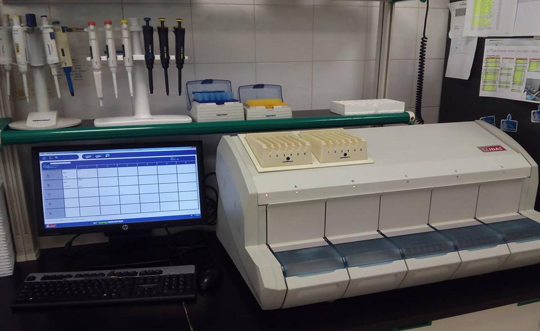 laboratorio-maquinaria