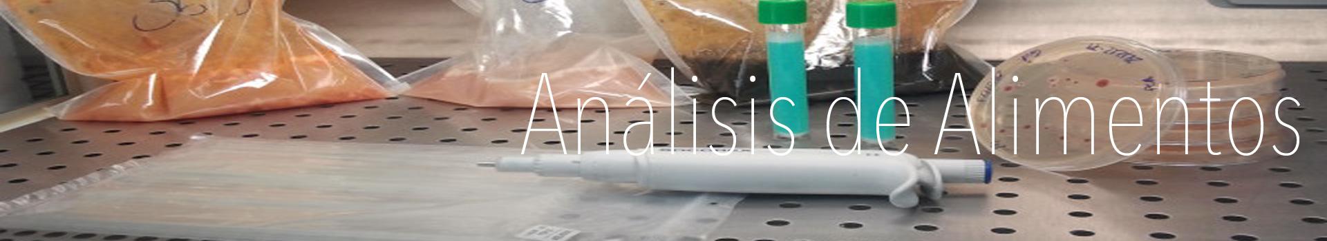 analisis-alimentos